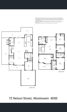 72 Nelson Street, Wooloowin, Qld 4030 - Property Details