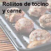Recetas Grez y Más Keto, Low Carb, Ice Cream, Desserts, Food, Easy Food Recipes, Wraps, Healthy Dieting, Chef Recipes