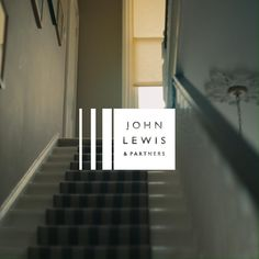 John Lewis Furniture, Stair Renovation, Everyday Hacks, Target Home Decor, Minecraft Crafts, Ads Creative, Upholstered Beds, Best Interior, Home Accessories