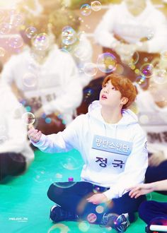 Jeon JungKook d yellow swans - Yellow Things Bts Jungkook, Taehyung, Jungkook Fanart, Jung Kook, Busan, Foto Bts, Bts Photo, Hoseok, Seokjin
