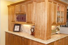 Our Kitchen Galleries   Mariotti Building Products   Kitchen Ideas    Pinterest   Kitchen Gallery, Building Products And Showroom