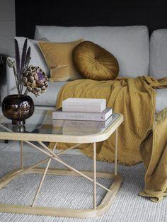 Table Sizes, Oak Table, Twiggy, Wooden Furniture, Sofa, Interiors, Design, Home Decor, Oak Desk