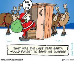 #ChristmasComics!