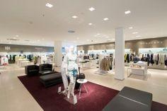 Das ist unser Modehaus in Reutlingen.  Erfahre mehr unter: http://www.mode-zinser.de/haeuser/reutlingen