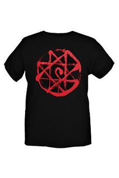 anime t-shirt graphic