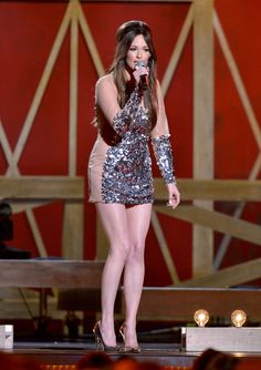 "( BEAUTIFUL COUNTRY MUSIC ♪♫♪♪ 2016 ★ KACEY MUSGRAVES "" Country "" ) ★ ♪♫♪♪ Kacey Lee Musgraves - Sunday, August 21, 1988 - 5' 5"" - Golden, Texas, USA."
