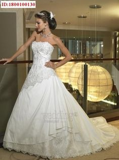 Low Cost Oxfam Wedding Dress Shop-Lace Bridal Gown weddingdresses0880A