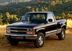 Chevy trucks are built with capability in mind. Find work trucks, and light duty trucks with the strength, towing, and payload needed for work & play. 1988 Chevy Silverado, Chevy Silverado Single Cab, Chevy Stepside, Lifted Chevy Trucks, Classic Chevy Trucks, Gm Trucks, Chevy Pickups, Chevrolet Trucks, Diesel Trucks