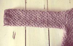 Le gilet d'automne: le tuto Crochet, Fashion, Fall Vest, Jacket, Tuto Tricot, Little Things, Baskets, Moda, Fashion Styles