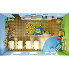 Layout Plan :- Inspirational room layouts, all available from www.ie 567768088 Room Layouts, Pre School, Inspirational, How To Plan, Frame, Home Decor, Picture Frame, Decoration Home, Room Decor
