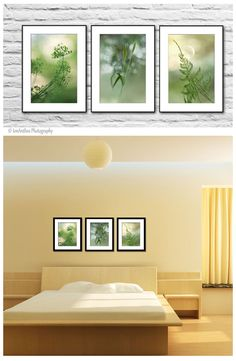 #homedecor #homedesign #photoprints #wallart #wallphotoprint #walldecorprint