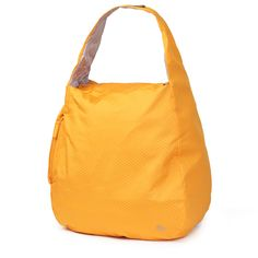 Mandarina Duck revival bag