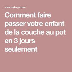 15 meilleures images du tableau Les Jolis pas beaux par Moulin Roty    Moulin roty, Vente et Arrivée de bébé 2fa71f46100