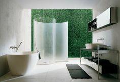 Complete Badkamer Cabine : Beste afbeeldingen van douche cabines bathroom bathtub en