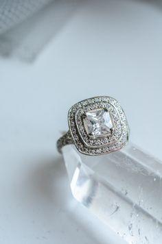 Custom Made Engagement Rings, Jewelry, Jewlery, Jewerly, Custom Engagement Rings, Schmuck, Jewels, Jewelery, Fine Jewelry