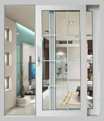 upvc windows bangalore provides the flexible windows and doors in all the shapes and sizes for all type of homes and buildings