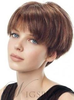 bob haircuts for hair bob haircuts with bangs for 50 bob 4408