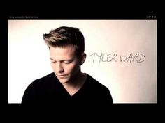 Just Give Me A Reason - Pink (Tyler Ward Acoustic Cover) - YouTube