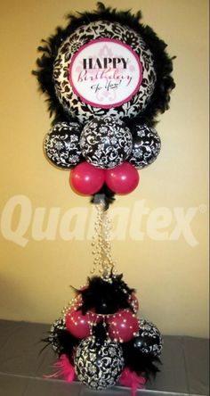 Galleries > Home > The Qualatex Event