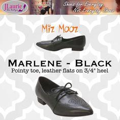 Marlene Black