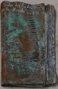 Under the Linden, on the Heath Anselm Kiefer Anselm Kiefer, Robert Rauschenberg, Abstract Sculpture, Abstract Art, Modern Art, Contemporary Art, Marlene Dumas, Musée Rodin, Royal Academy Of Arts