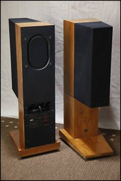 meridian-audio[.info] | Meridian Boothroyd Stuart