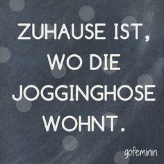 #zitat #spruch #lustig Mehr coole Sprüche könnt ihr auf gofeminin.de finden!