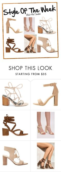 """Style Of The Week"" by alymb on Polyvore featuring Rebecca Minkoff, Gianvito Rossi, Pilot, Mint Velvet and Nasty Gal"