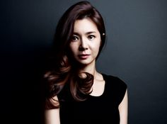 About Jang Seo-hee: Profile, Husband, Drama, Hairstyle and Plastic Surgery | Channel-K