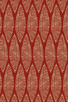 Inspiration for stitching, organic lines collection © wagner campelo Ethnic Patterns, Pretty Patterns, Graphic Patterns, Textile Patterns, Color Patterns, Japanese Patterns, Floral Patterns, Organic Patterns, African Patterns