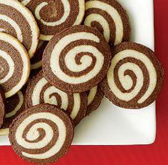 pinwheel+cookies
