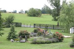 201 Best Farmhouse Landscaping Ideas Images