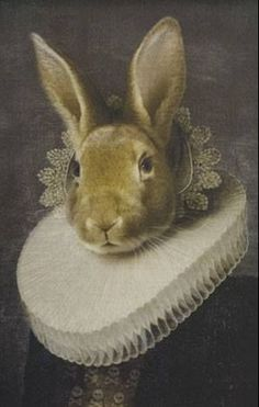 Spring style!! The Perfect Bunny Rabbit portrait for your Spring Easter invitations - just imagine this dapper fellow on invites for parties, receptions, showers or Weddings!!