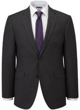 """Contemporary Fit CUT Grey Jacket from """"Austin Reed"""", Purchase on discounted price using coupon codes and promotional codes."""