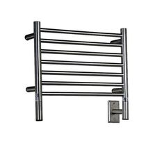 Towel Warmer Bed Bath And Beyond Towel Warmer Bed Bath  Beyond  15 Things  Pinterest  Towels