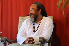 Mooji Photography Team is happy to share with you the photos of the most beautiful moments shared in satsang with our beloved Master Sri Mooji. Beautiful Moments, Most Beautiful, Spiritual Path, Live Events, Ruffle Blouse, Tops, Women, Fashion, Women's