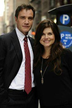 Mr  & Mrs Suit