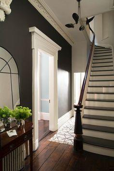 Elegant Interiors El