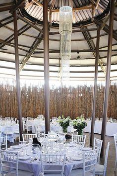 An Elegant Fashion-Inspired South African Wedding: Matt & Sarah Wedding Week, Wedding Ideas, Wedding Pins, Wedding Designs, Summer Wedding, Wedding Ceremony, Dream Wedding, Reception, South Africa Honeymoon