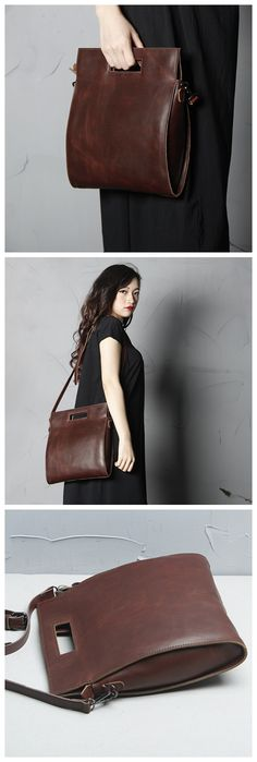 a1f9dc4252be 476 Best Large bags images in 2019