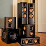 Since Klipsch has been providing legendary sound through speakers, headphones & home audio. Step up your game & shop Klipsch online today. Audiophile Speakers, Audio Speakers, Klipsch Speakers, Tower Speakers, High End Speakers, High End Audio, Equipment For Sale, Audio Equipment, Muebles Home