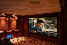 TV and Projector News: Projector For TV