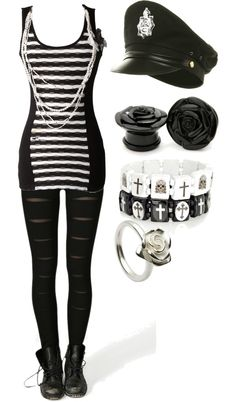 """Untitled #511"" by bvb3666 ❤ liked on Polyvore"