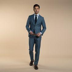 """Mod: L62ZA - Art: 861018/5 ABITO LANA SETA MOHAIR Fa parte della collezione """"Selezione Seta"""" l'elegante abito realizzato con tessuto lana seta mohair, ideale per la stagione estiva. La preziosità dei filati ne esalta la lucentezza rendendolo ingualcibile e vivace. Lebole Uomo Collezioni #leboleuomo #lebole #moda #abiti #giacche #Primavera #Estate2017 #fashion #italianstyle #stileitaliano"""
