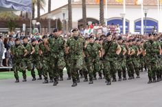 fuzileiros Navy Marine, Marine Corps, Portugal, Naval, Special Forces, Armed Forces, Portuguese, Troops, Marines