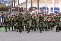fuzileiros
