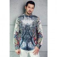 Menswear :: Shirts -