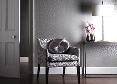 Harlequin - Designer Fabric and Wallcoverings | Momentum Wallpapers