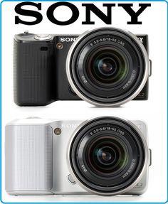 canon eos 300d digital slr service repair manual other manuals rh pinterest com Canon 3000D Canon 3000D