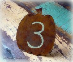 Hey, I found this really awesome Etsy listing at http://www.etsy.com/listing/94173853/rustic-fall-wedding-perfect-pumpkin